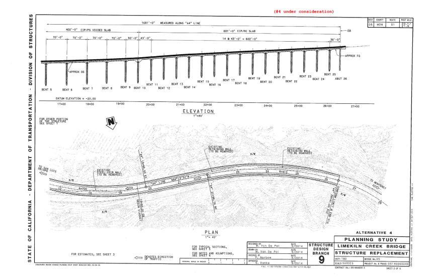 Limekiln Creek Bridge Replacement Plans_15
