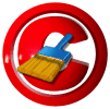 2 Easy Ways to Make Your PC Run Like New – CCleaner