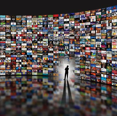 All Payed Tv Channels are free online2