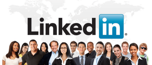 4 Reasons to Join LinkedIn - Social Network4
