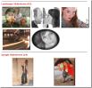 Free Online Slideshow Maker – 123 SlideShow