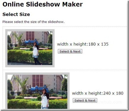 Slideful-Free-Online-Slideshow-Maker-2