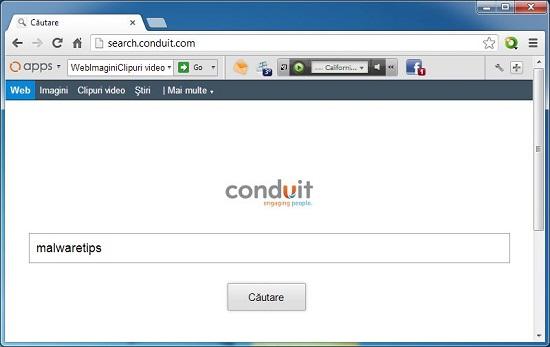 conduit-apps