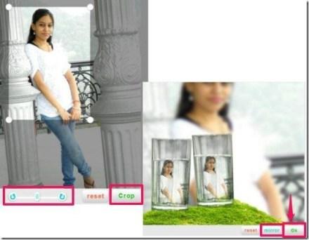 Online Photo Editor (4)