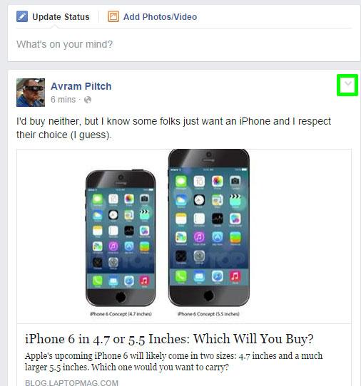 facebook-save-web-2