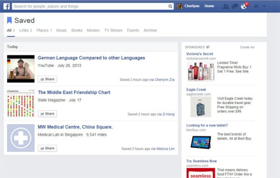 facebook-save-web-5