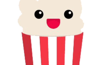 Popcorn Time Free media player to view movies in HD
