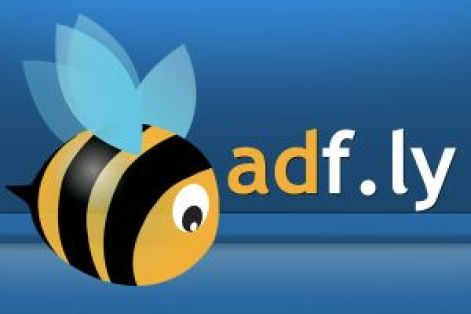 make-money-with-adfly