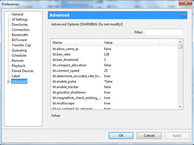 downloader (2)