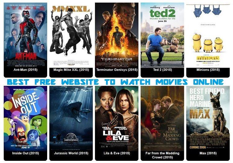 watch korean movies 18+ online