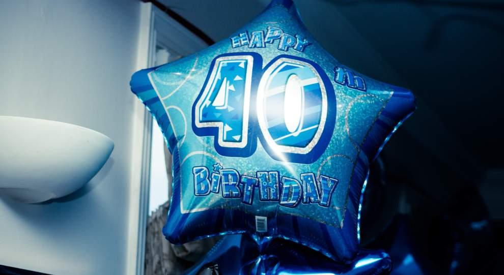 Add Facebook friends' birthdays to Google Calendar