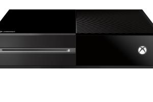 E203 error on Xbox One