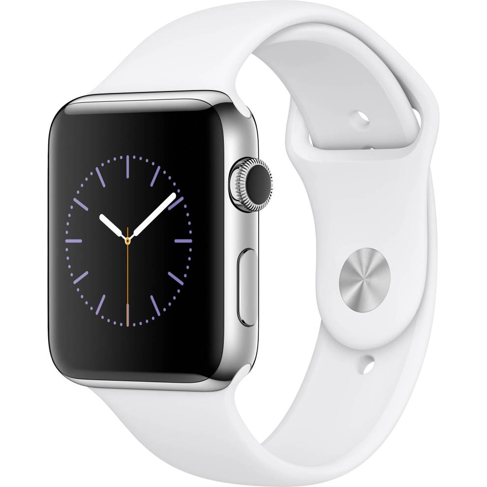Unlock a Mac with an Apple Watch