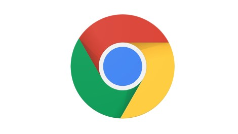 Saved passwords in Chrome