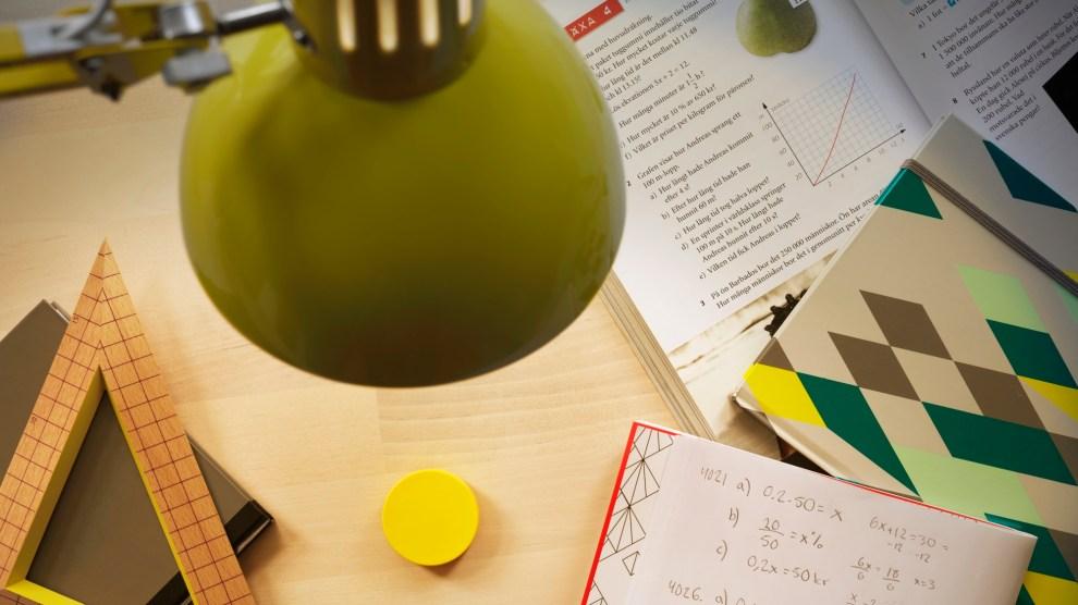 control Ikea smart lights from Alexa