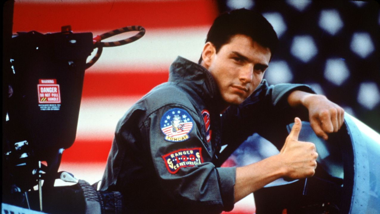 best tech companies in the UK - Top Gun