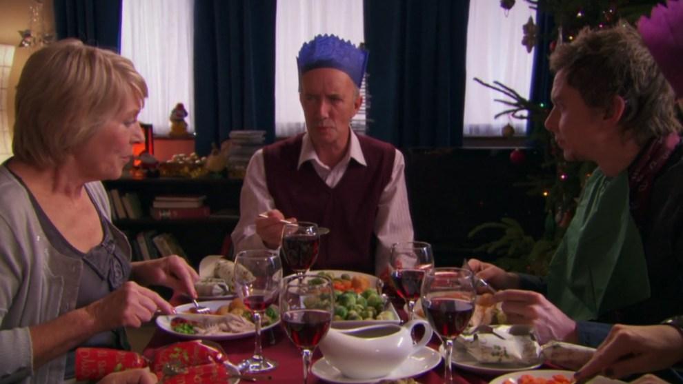 Best Christmas Specials