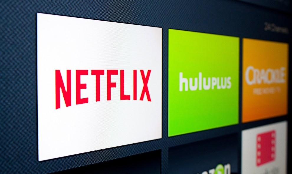Watch Netflix in 4K Ultra HD