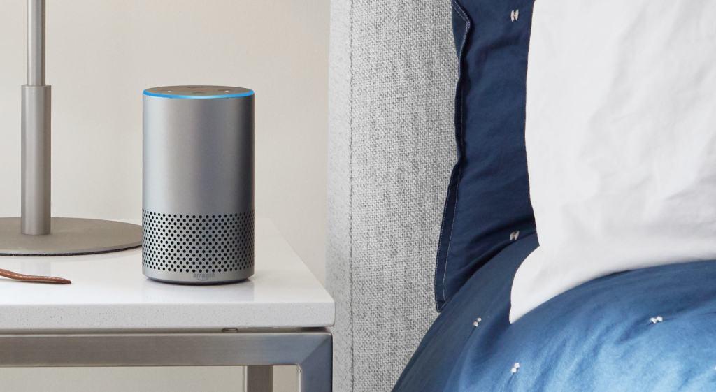 Which Amazon Echo should I buy