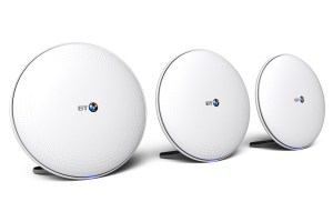 BT Whole Home Wi-Fi
