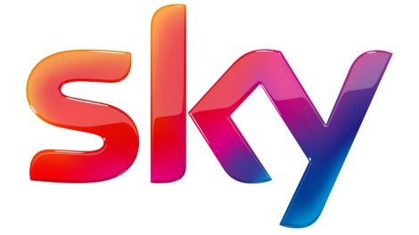 Charges when cancelling Sky broadband