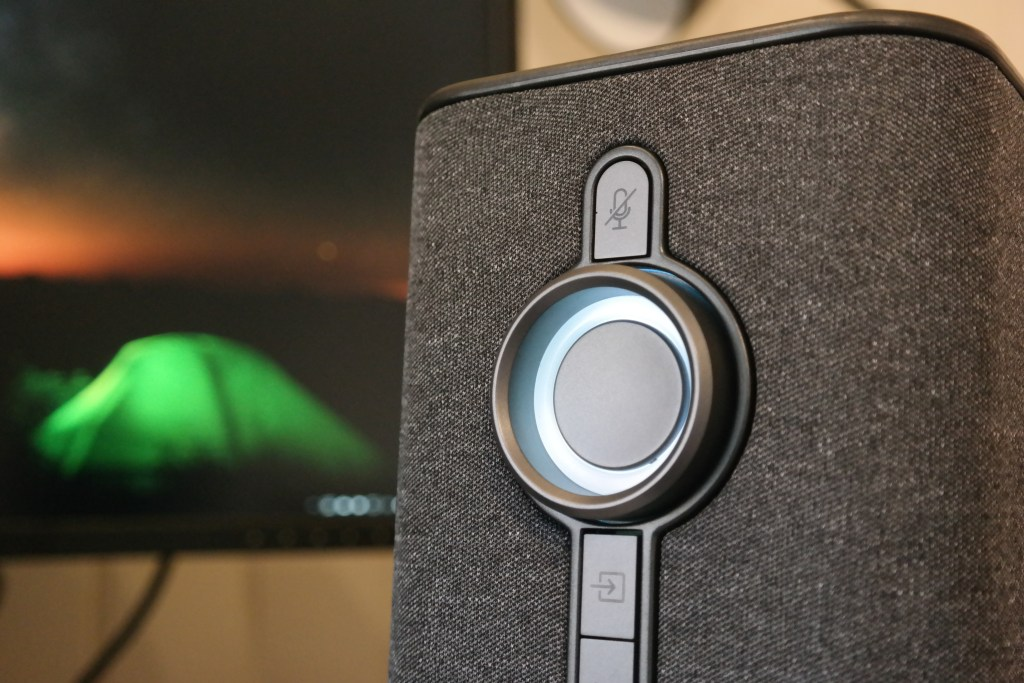 KitSound Voice One review