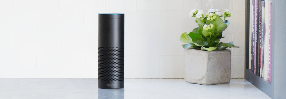 Use Amazon Echo as a computer speaker
