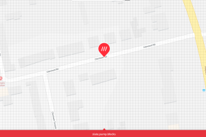 What3Words address