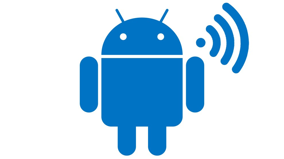 Set up WiFi Calling on Android