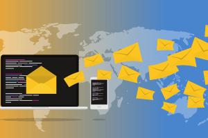 Gmail alternative