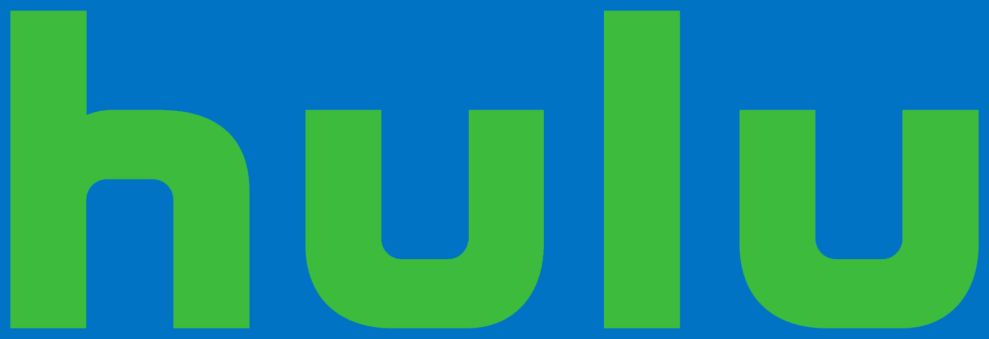 Watch Hulu in the UK