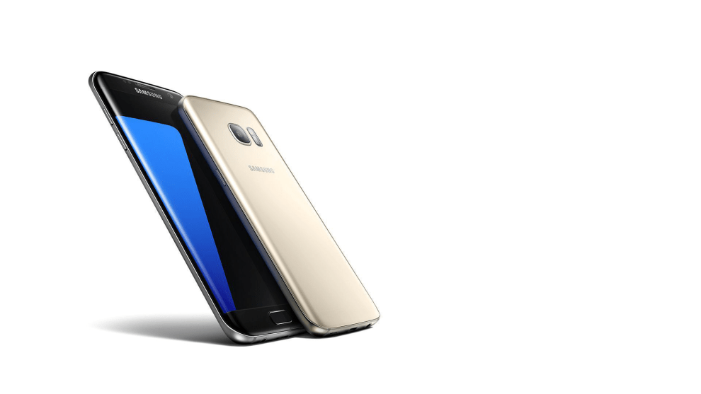 restore data from a backup on a Samsung Galaxy