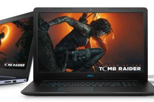 Dell G3 15 review