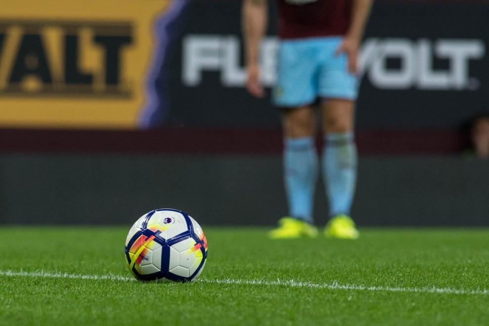 watch Premier League football in 2018-19