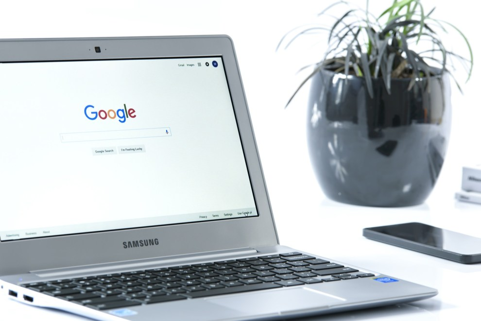 search a specific website using Google