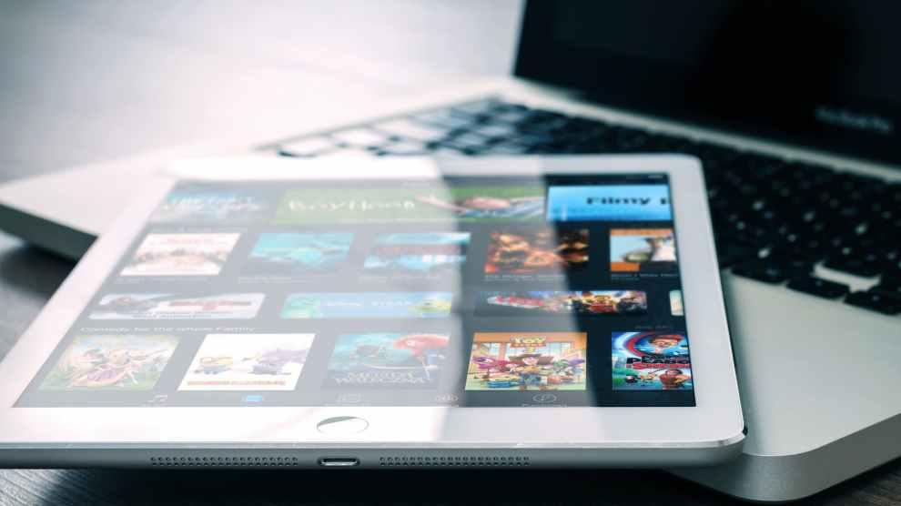 download movies to watch offline