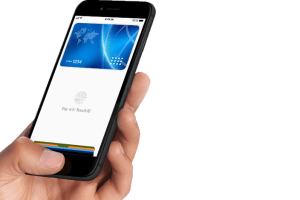 Metro Bank switching off Apple Pay