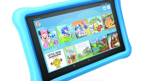 cancel an Amazon Fire for Kids Unlimited subscription