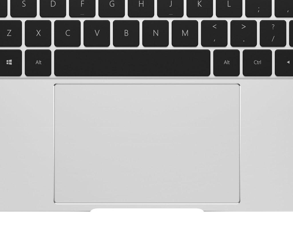 Huawei MateBook X Pro review