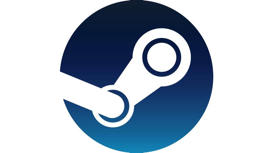 Steam refund