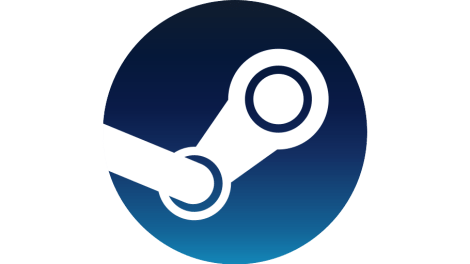 Steam refund