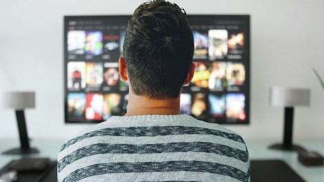 Delete Amazon Prime Video viewing history