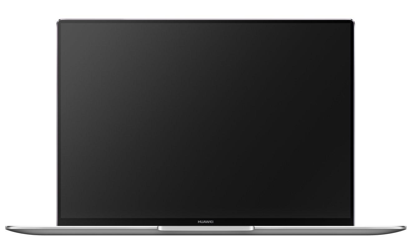 best laptop of 2018