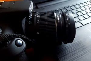 best laptop for photographers