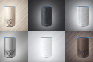 cheapest Amazon Echo