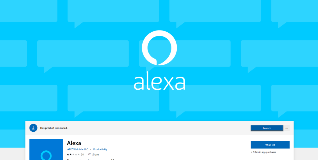 How to disable Cortana and replace it with Alexa | The Big