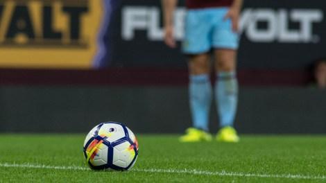 Watch Premier League football on Amazon Prime Video