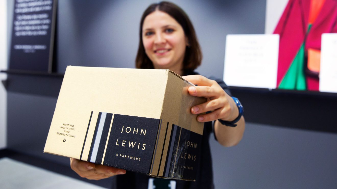 John Lewis Laptops Which To Buy The Big Tech Question