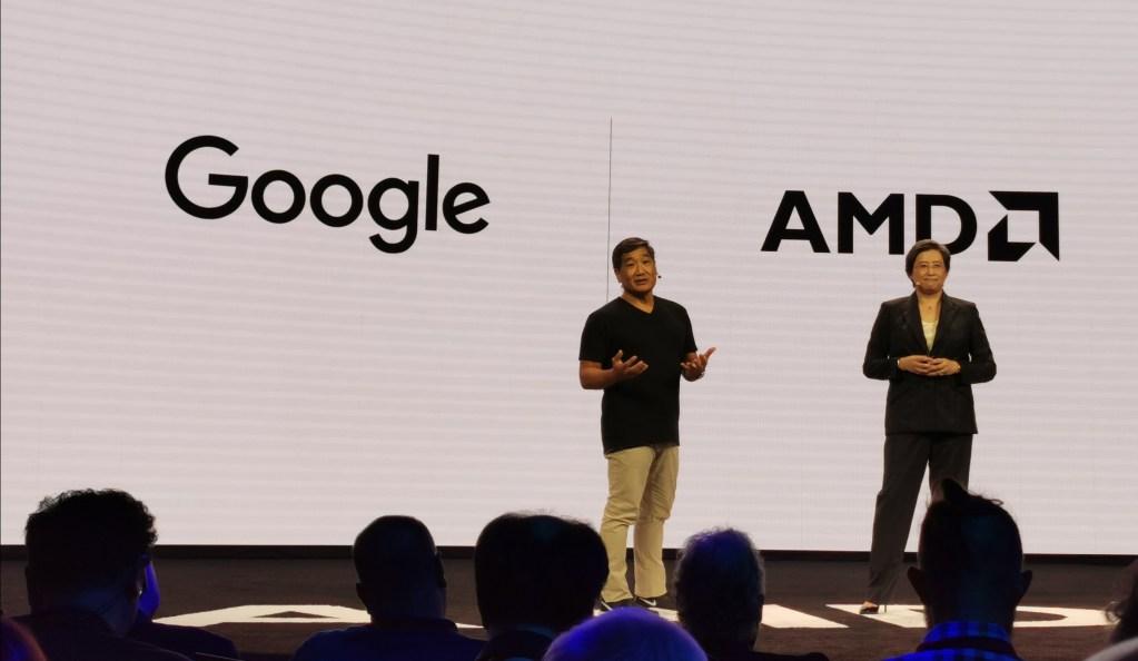 amd epyc google