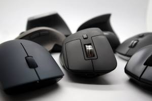 best professional mouse